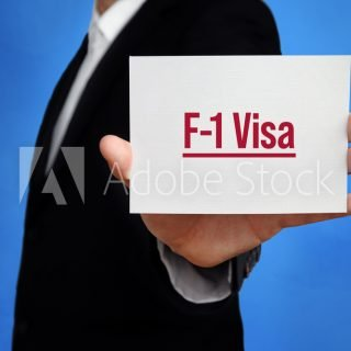 Common types of US visas