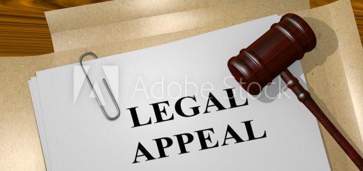 Green Card denied appeal