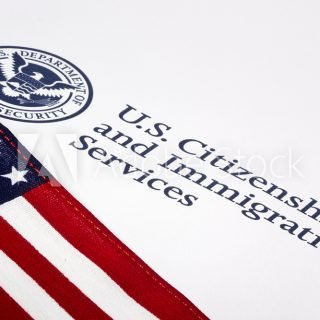 Form DS-160, Online Nonimmigrant Visa Application is used for US nonimmigrant visas and in this case for the K1 visa too. The form will inquire on your personal information as well as reasons why you are planning to go to the U