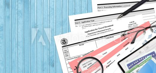 If you've submitted USCIS Form N-400 for naturalized citizenship, and cannot attend the scheduled interview, then you will need to send a letter to USCIS before the date the interview was scheduled. Use the address of the USCIS office on the bottom of the interview notice (Form I-797C).