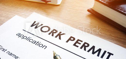 Green Card through Employment